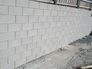 retainingwalls